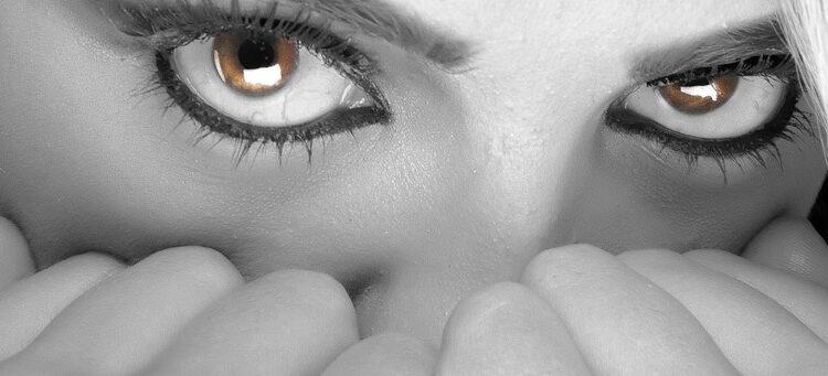 L'anthelmophobie : la phobie des vers